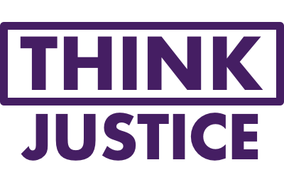 Think Justice